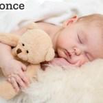 Bliv klar til babyens ankomst med udstyr fra BabySam