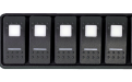 sPOD Source with 6 Switch Panel