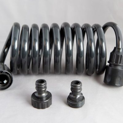 waterport replacement hose