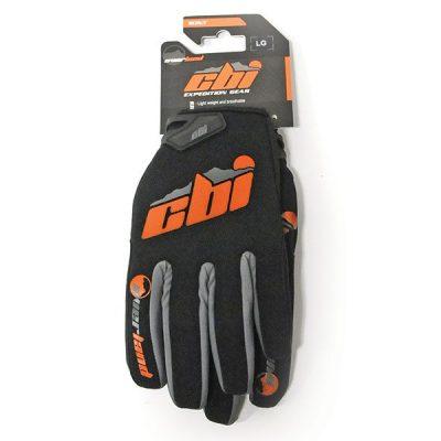 cbi work gloves scout