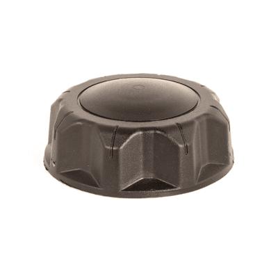 Waterport standard cap