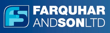 Farquhar and Sons