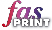 Fas Print