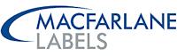 Macfarlane Labels