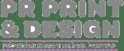 PR Print & Design