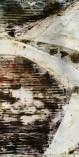 Madonna Abstract