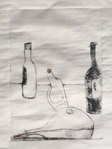 5 Bottle