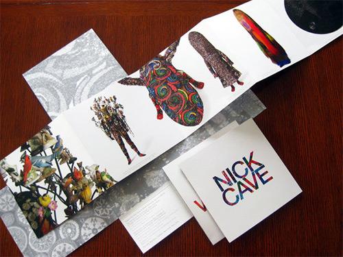 44 Creative Brochure Designs Print24 Blog