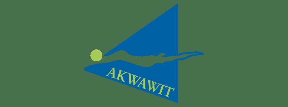 Akwawit