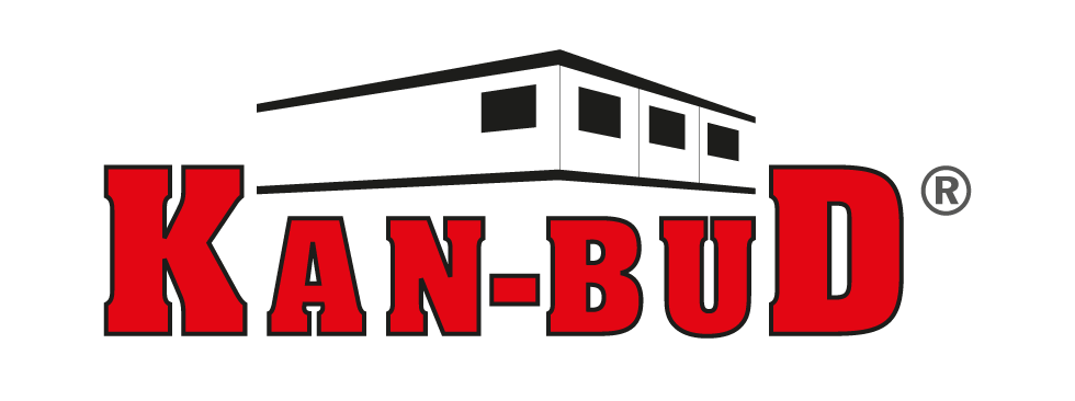 Kan-Bud