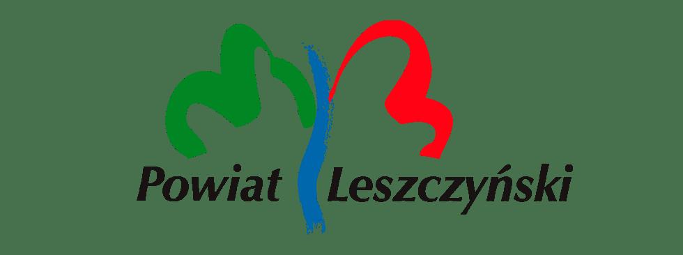 Powiat Leszczyński