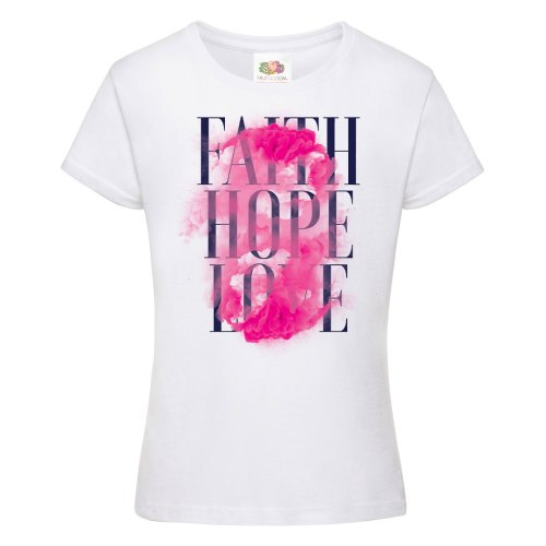 Faith-Hope-Love-majica