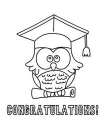 Free Printable Graduation Cards, Create and Print Free