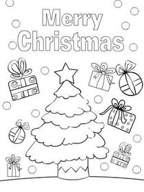 Free Printable Christmas Cards, Create and Print Free