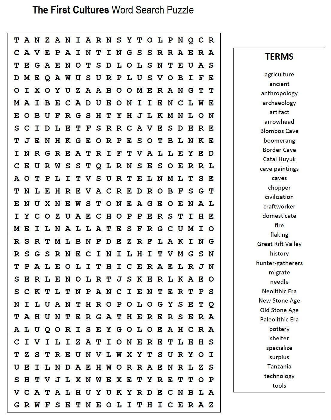 Math Worksheet Astronomy Math College Algebra Homework