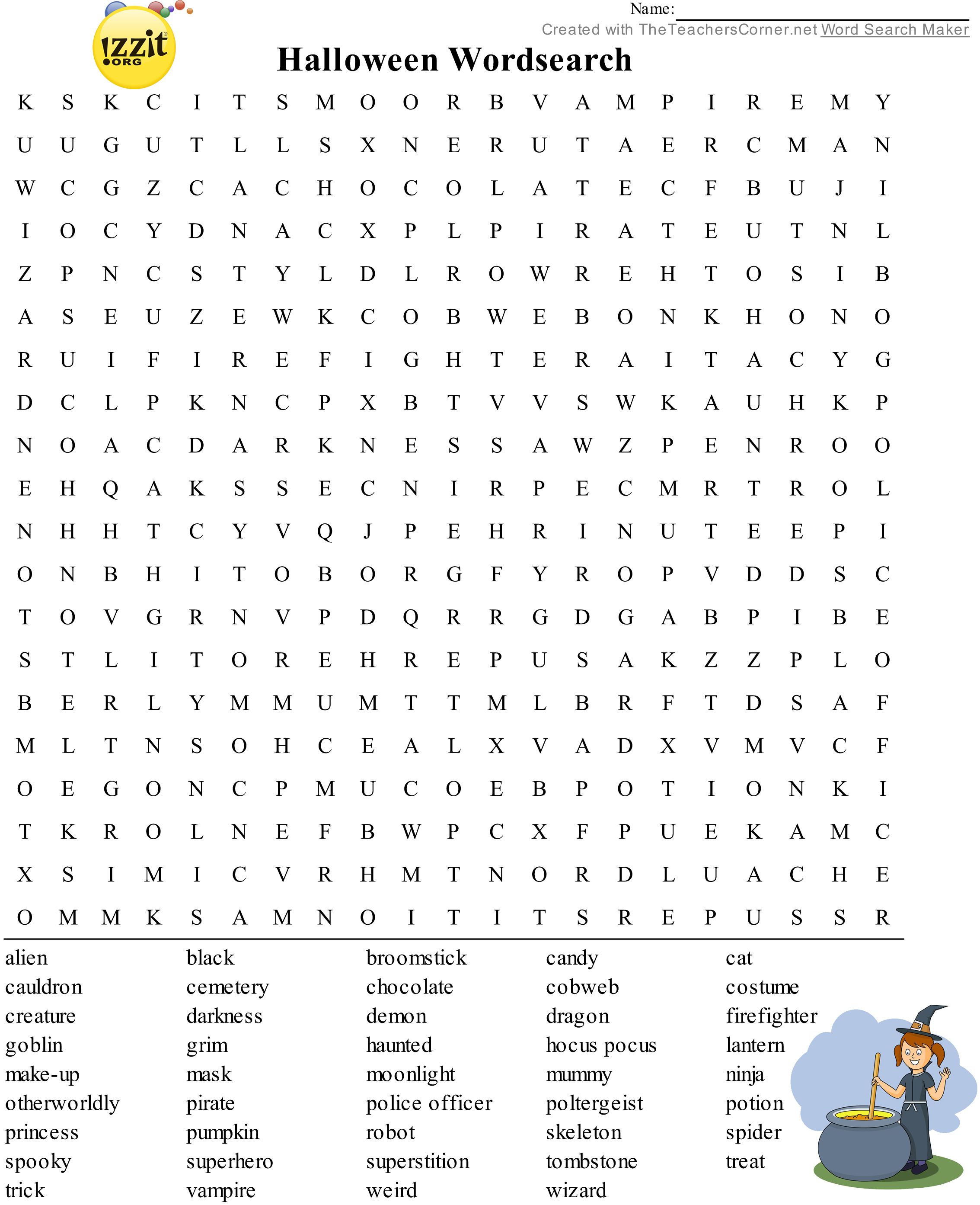 Printable Grey S Anatomy Crossword Puzzles