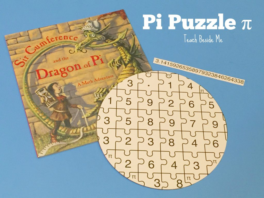 Printable Puzzle Of The Day