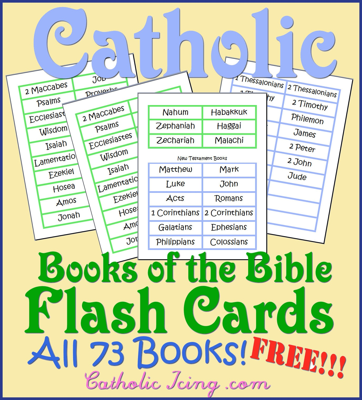 Free Printable Catholic Mass Book
