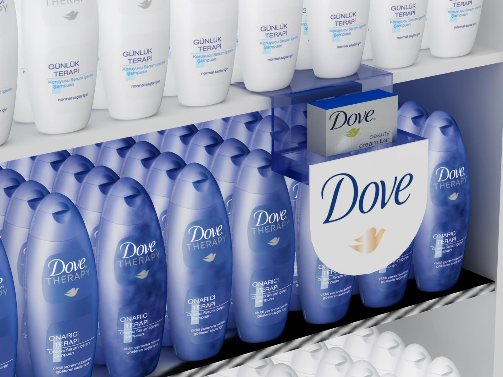 Free Dove Soap Coupons Printable