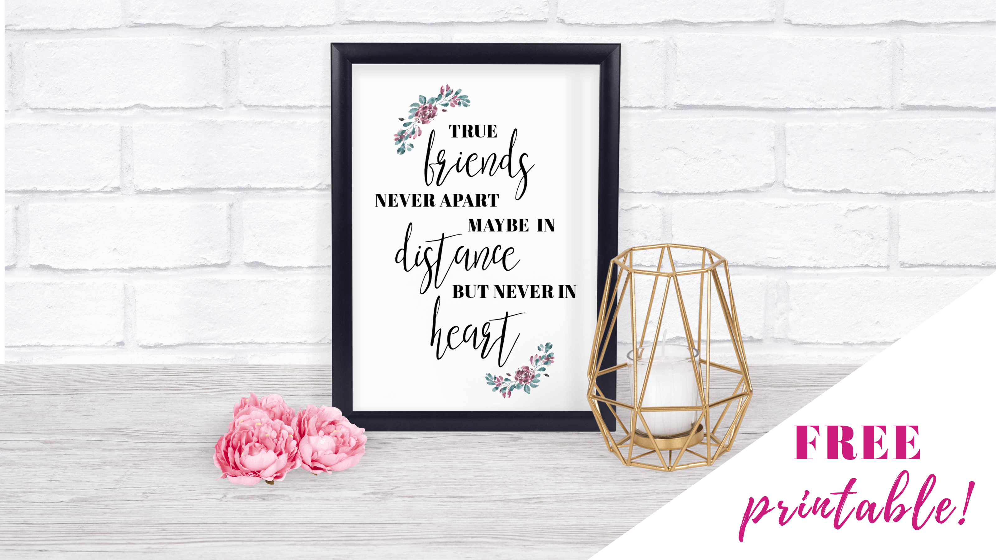 Free Printable Graduation Quotes