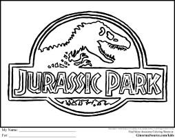 Jurassic World Free Printables   Free Printable