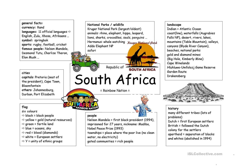 Worksheet Collection Blends Worksheet For Grade Them And