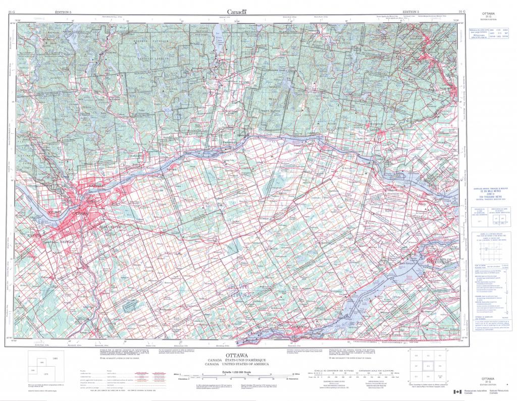 Us Elevation Map With Alaska Usa Contour Map 245