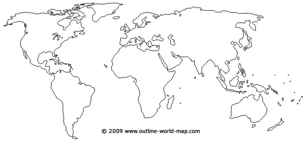 World Atlas Map Worksheet Fresh Printable Maps New Labeled
