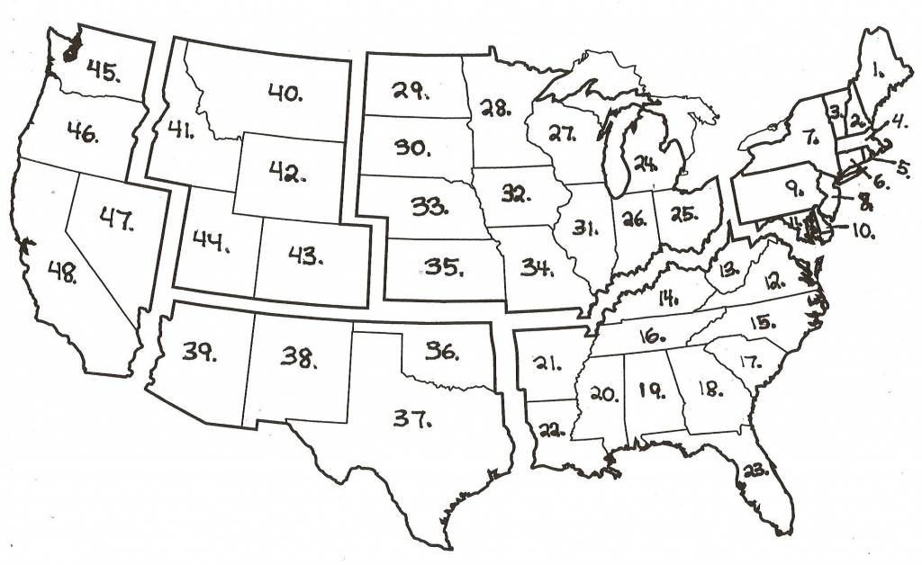 Us Map The South Printable Usa Map Print New Printable