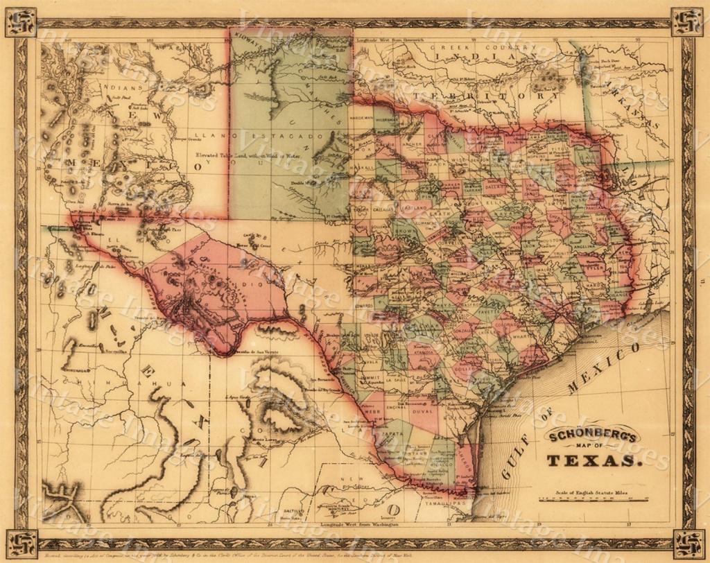 Chenille Kraft Giant North America Map Floor Puzzle 55