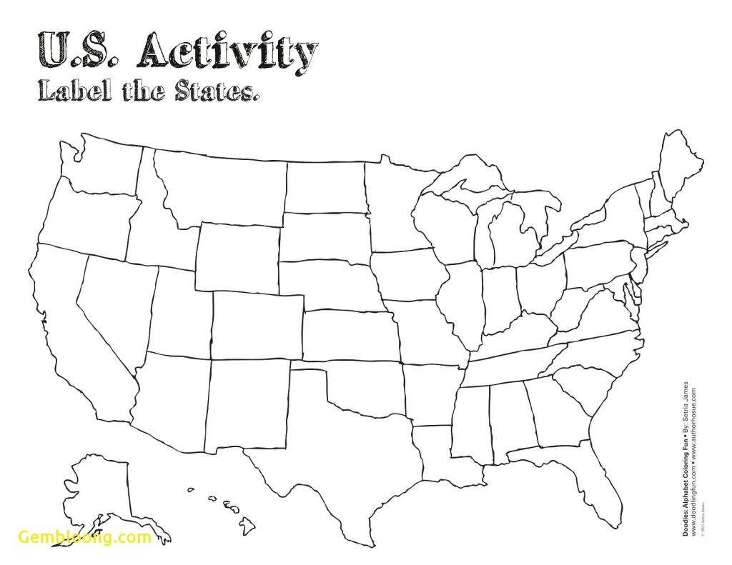 South West States And Capitals
