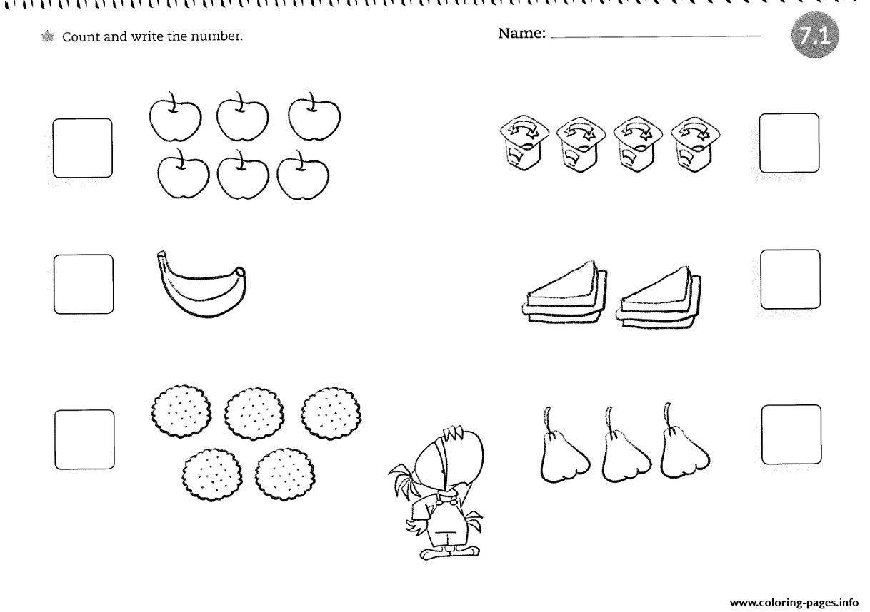 Coloring Pages For 2 Year Olds Printable Sheets Worksheets