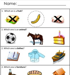 Aba Math Worksheets   Printable Worksheets and Activities for Teachers [ 1500 x 1136 Pixel ]