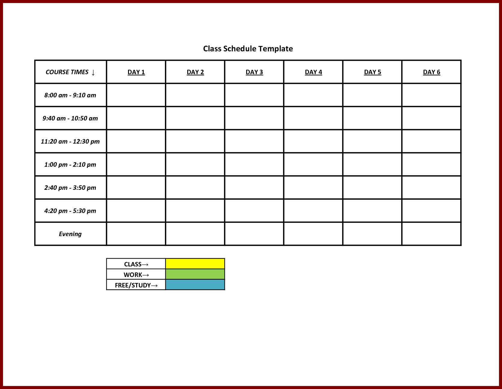 Ks2 Printable Worksheets