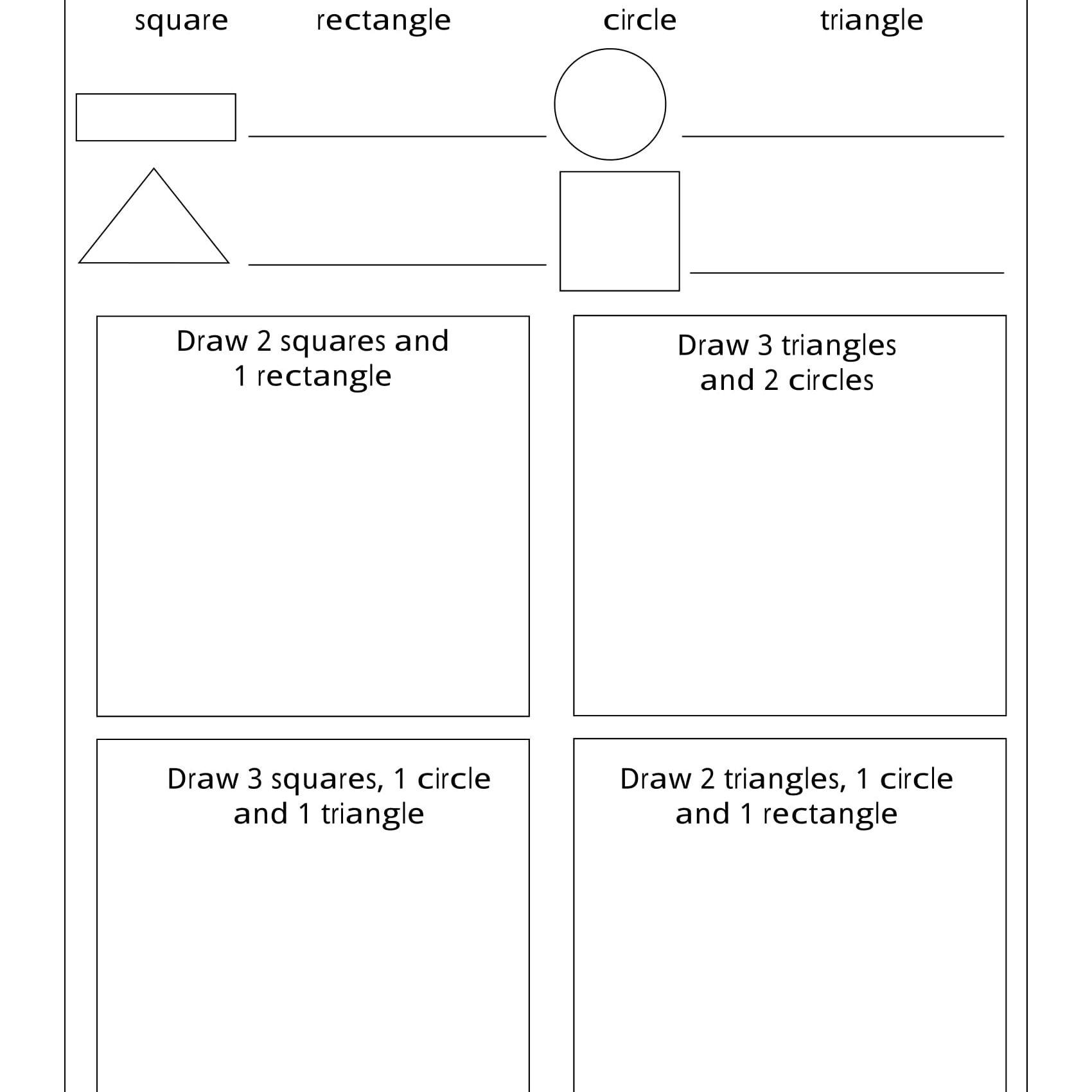 Worksheet Free Printable Social Stu S Worksheets For