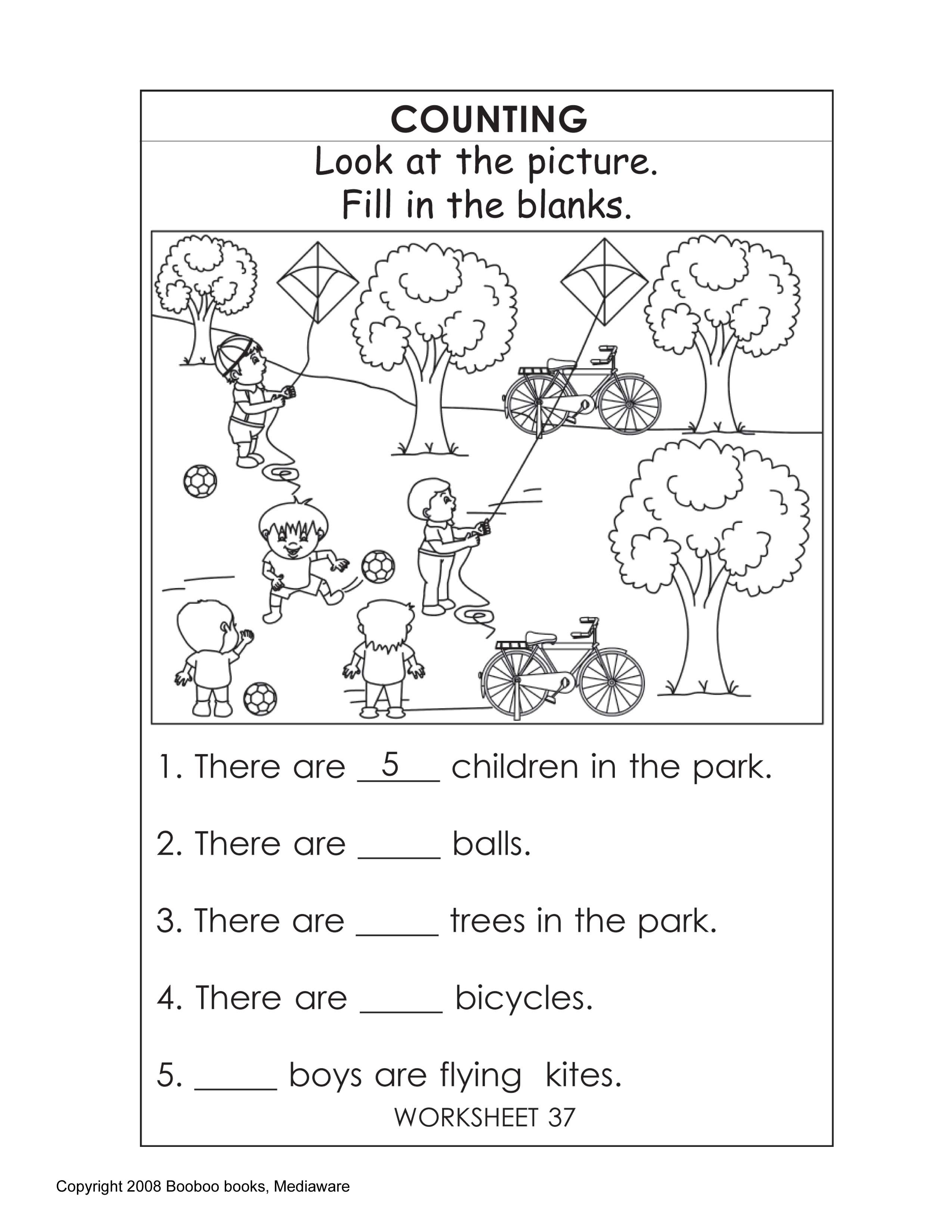 Free Printable Digraph Worksheets For First Grade
