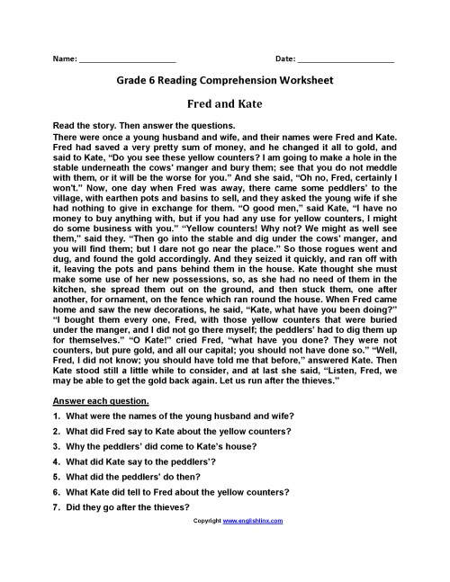 small resolution of P3 English Worksheets   Printable Worksheets and Activities for Teachers