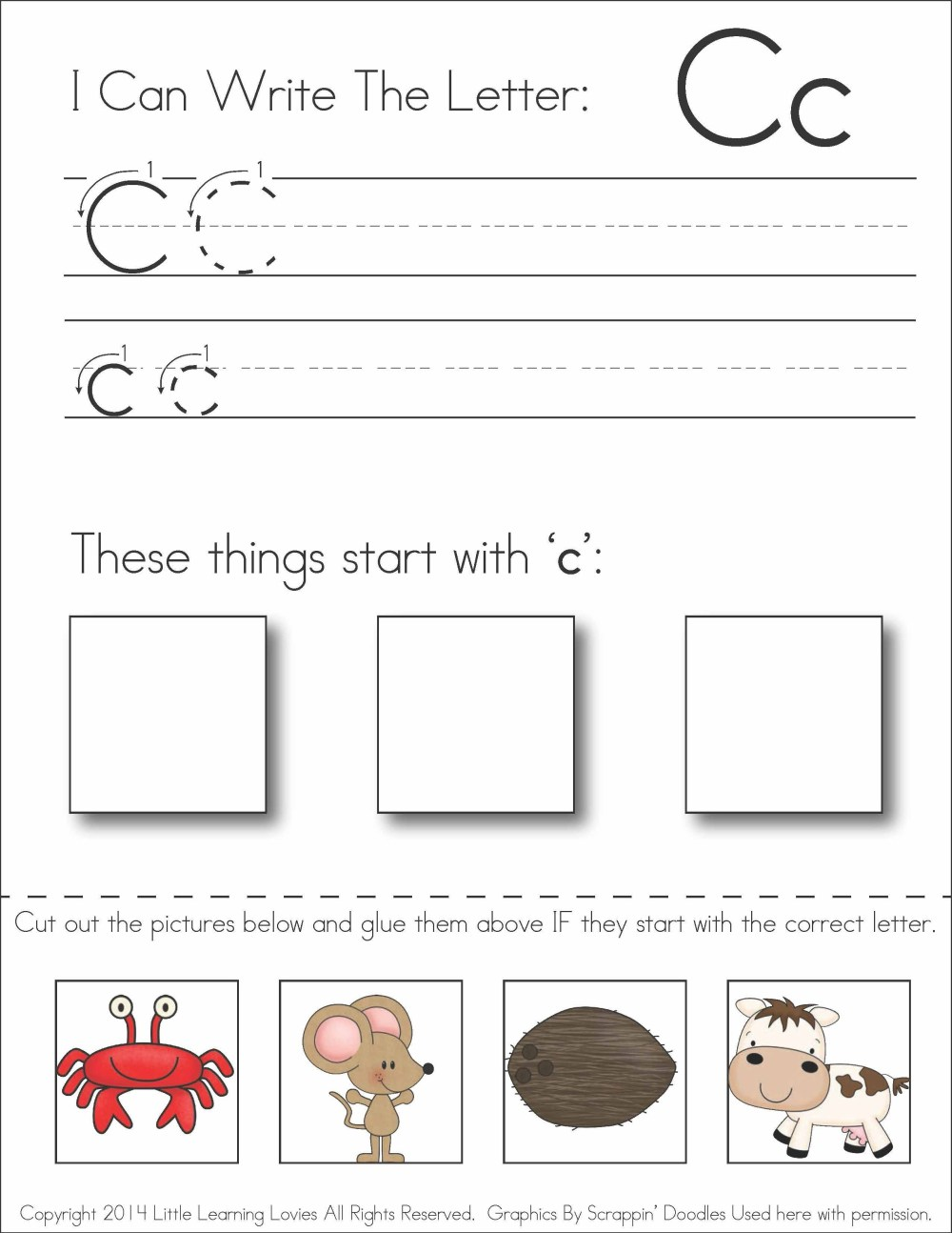medium resolution of Fact And Opinion Cut And Paste Worksheets   Printable Worksheets and  Activities for Teachers