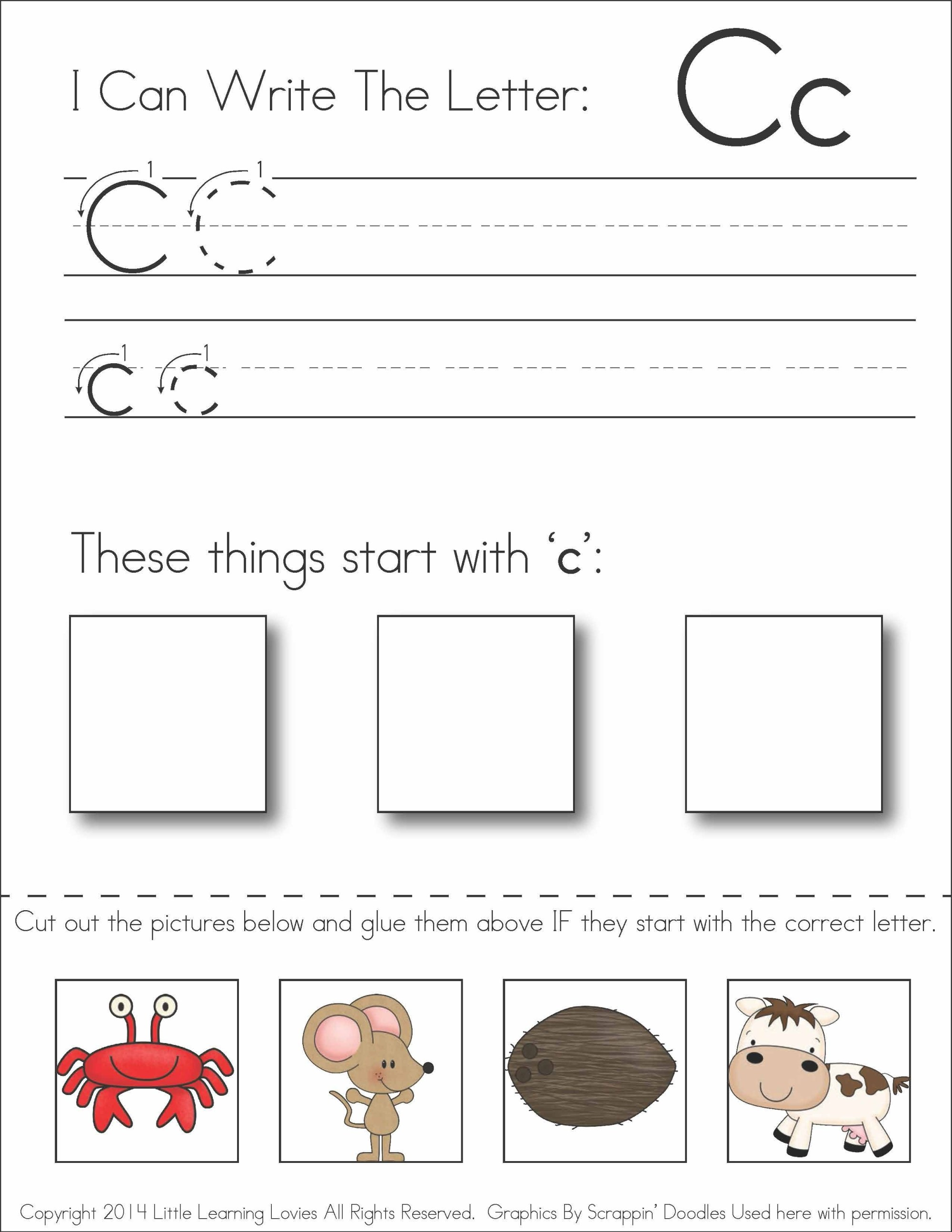 hight resolution of Fact And Opinion Cut And Paste Worksheets   Printable Worksheets and  Activities for Teachers