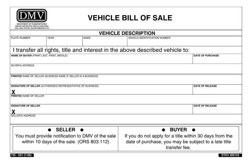 how to write up bill of sale for car sceneminds gq