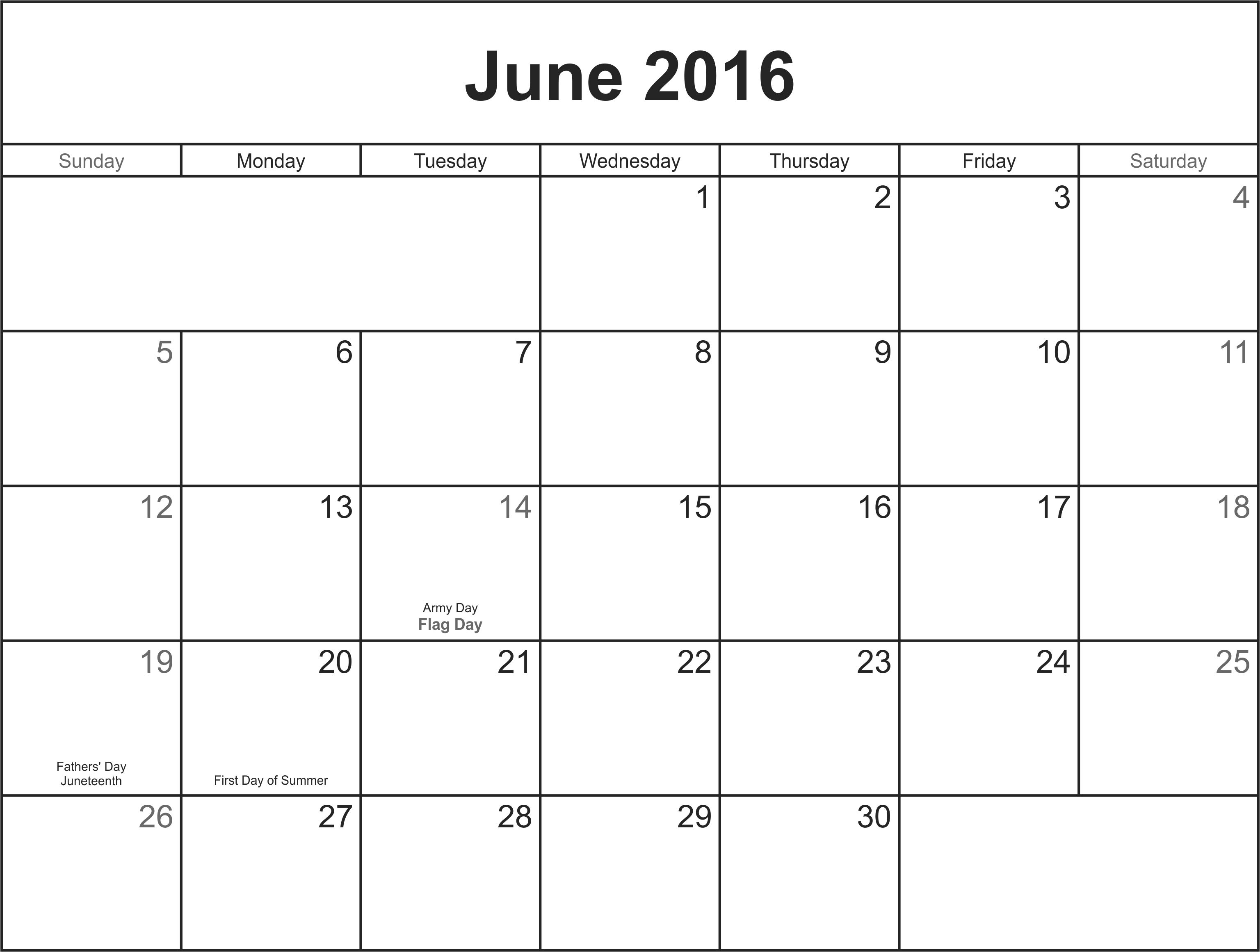 Monthly Calendar Archives Printable Blank Calendar Org