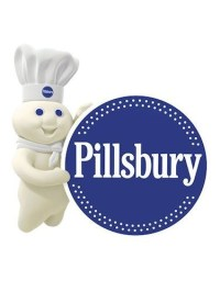 Printable Coupons and Deals  6 New Pillsbury Printable ...