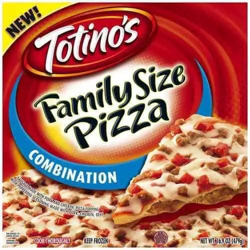 totino s pizza printable