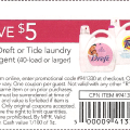 Dreft free new coupons printable coupons online