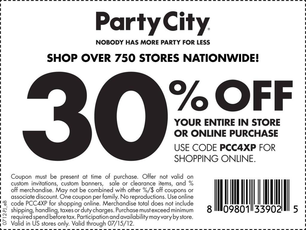 Promo Codes For Walmart Photo