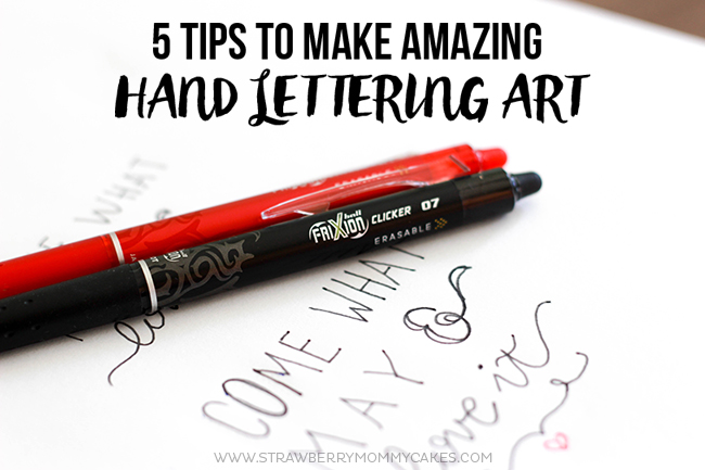 5-Tips-for-Amazing-Handlettering-4