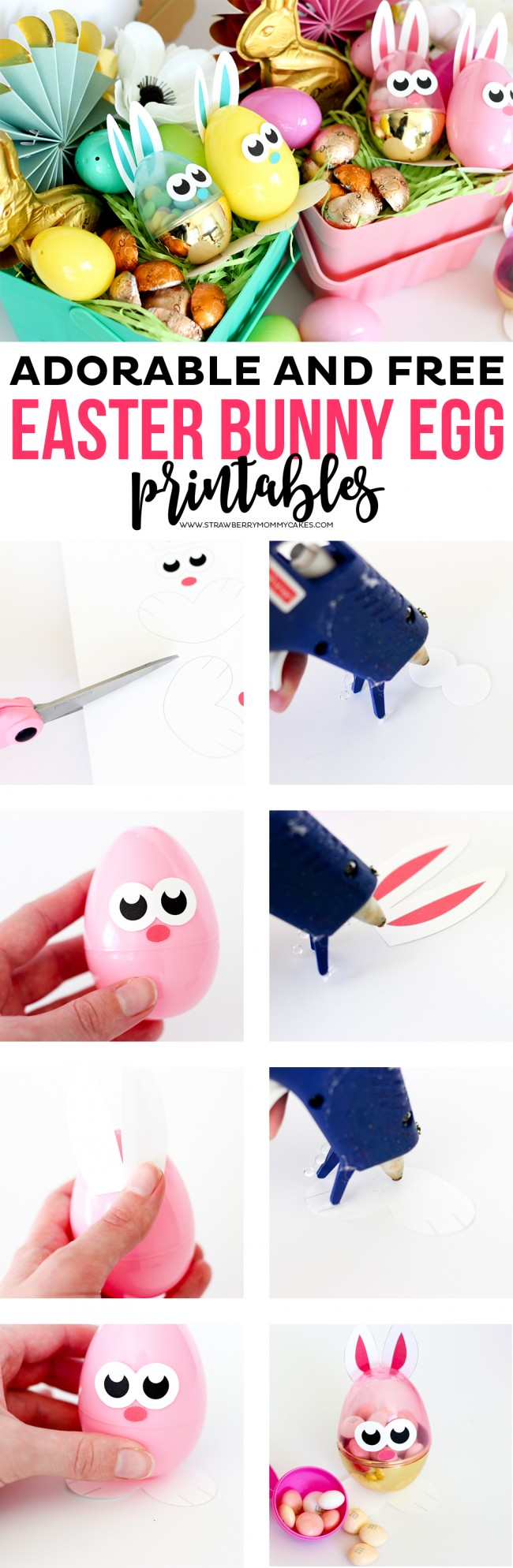 how-to-create-adorable-easter-bunny-egg-printables-1