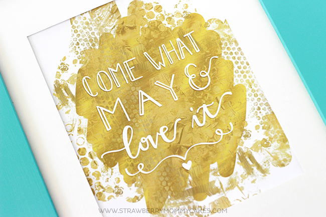 5-Tips-for-Amazing-Handlettering-10