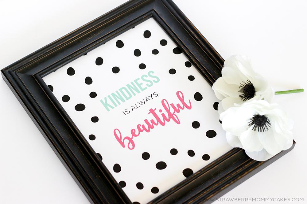 Kindness-is-Beautiful-FREE-Printable-Word-Art-4 copy