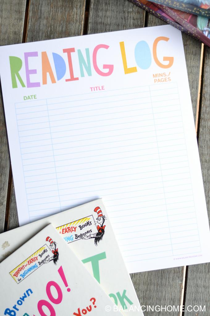 26 Road Trip Printables for Kids- so many fun ideas on PrintableCrush.com